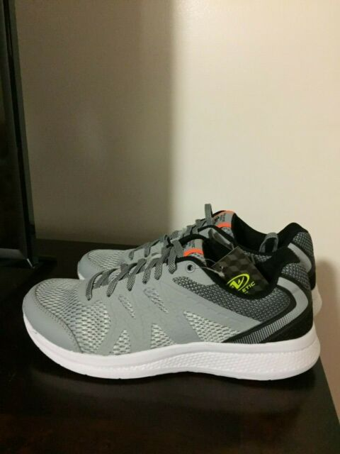 Size 8.5 Athletic Works Running Shoes