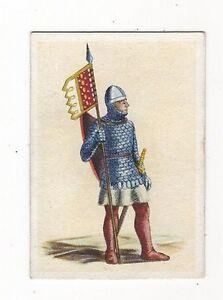 8-641-SAMMELBILD-KNECHTSFAHNLEIN