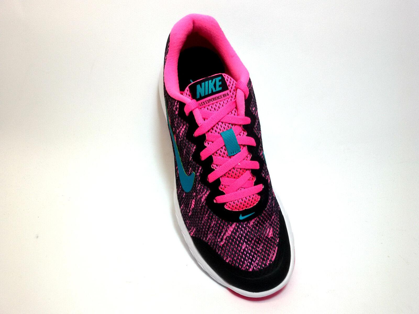 separation shoes ee012 64d61 ... NIKE WMNS FLEX EXPERIENCE EXPERIENCE EXPERIENCE RN 4 PREM chaussures  femmes RUNNING SPORTSWEAR 749177 603 1bcfec ...