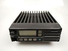 ICOM IC-A110-25 VHF AIRBAND TRANSCEIVER/VEHICLE MOUNT/25kHz & 8.33kHz