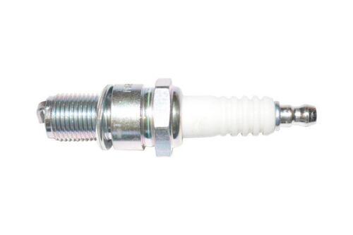 Ngk Spark Plug B7Es For BMW 2.6-3200 V8 1961-1964 Ignition Spare Replace Part