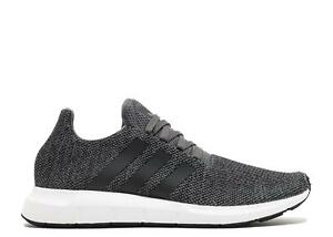 Running Black Mens Cg4116 Adidas Run Trainers Swift q0qBIzwg