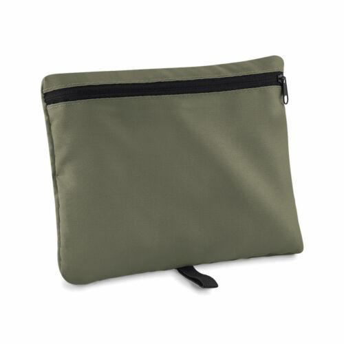 Bagbase Tonneau Sac Pliable Léger Packaway SPORTS GYM DUFFLE Holdall