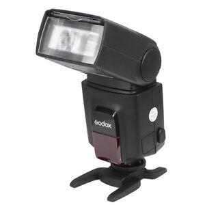 TT560 Flash Speedlite for Nikon D7100 D7000 D5300 D3300 D800 D700 D600 D300 D90