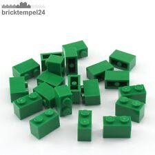 in schwarz LEGO ® 50 x Stein 1x1 S 78 Neuware Element 3004