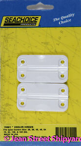 Replacement-Igloo-9360-Cooler-Hinges-Fits-28-36-40-48-54-72-94-and-128-Quart
