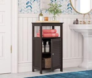 Doors For Bathroom Kitchen Storage