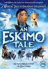 an Eskimo Tale DVD 5037899060063 Christopher Plummer Rochelle Lefevre Dus.
