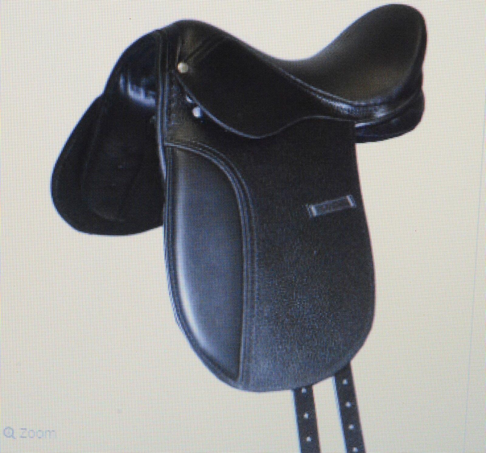 Legacy Dressage Jr. Kids  saddle  ventas al por mayor