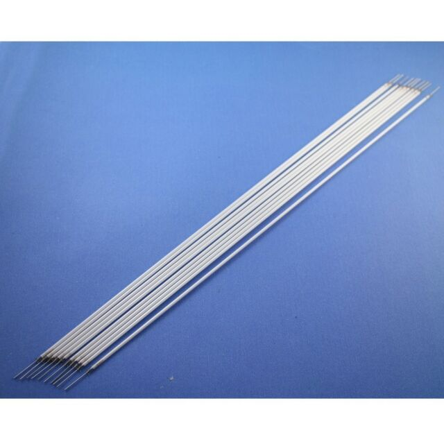 "NEW 10 PCS//lot Backlight CCFL Lamps 453mmx2.4mm for 20.1/"" W //21.5/"" LCD Screen"