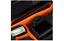 DSLR-Gadget-Shoulder-Bag-Large-Camera-Accessories-Basic-Messenger-Modern-Elegant thumbnail 9