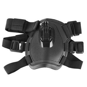Action-Camera-Dog-Harness-Mount-Chest-Strap-for-GoPro-Hero-7-6-5-4-Xiaoyi