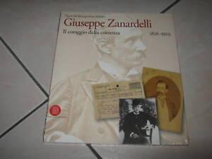Giuseppe-Zanardelli-1826-1903-Il-coraggio-della-coe