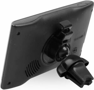 GPS Mount, APPS2Car Air Vent GPS Mount GPS Holder Compatible with Garmin Nuvi 6