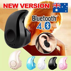 Mini-Wireless-Bluetooth-Headset-Stereo-Earphone-Headphone-for-iPhone-Samsung