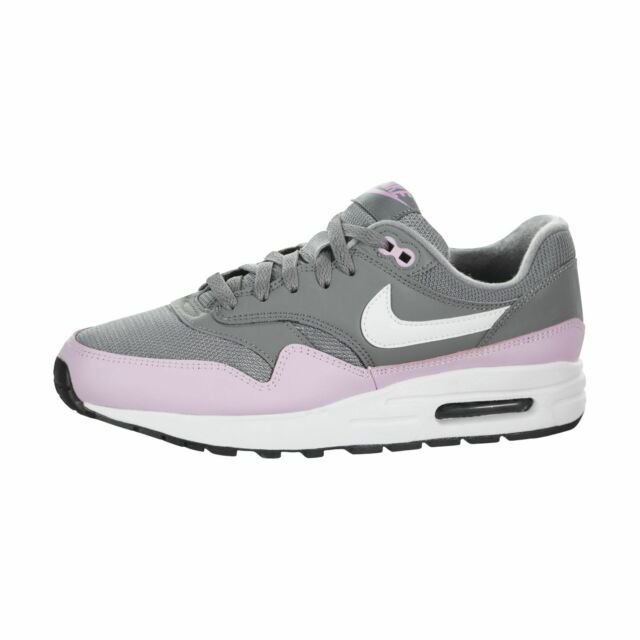 designer fashion dc0ac 72965 Nike Air Max 1 (Kids) 807605-007