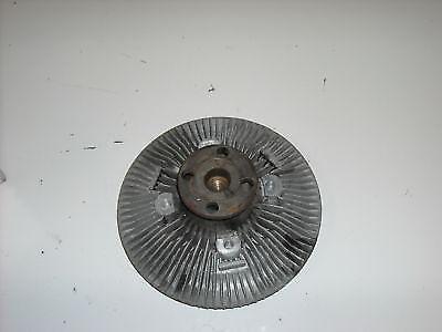 1988 Jaguar XJ6 Used Fan Clutch
