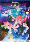 AKB0048 Next Stage: Season 2 (DVD, 2014, 3-Disc Set)