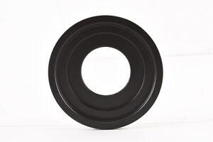 Lens-Adapter-Ring-for-C-Mount-Cine-Lens-to-NEX-Sony-E-Mount-BRAND-NEW-V60