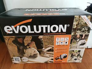 NEW-Evolution-Demolition-Concrete-Saw-2400w-15AMP