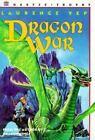 Dragon: Dragon War Vol. 4 by Laurence Yep (1994, Paperback)