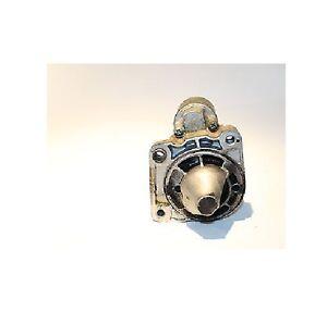 Motor-De-Arranque-PT-CRUISER-USADO-2-0l-2-4l-BUEN-ESTADO
