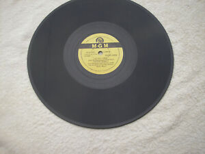 78 RPM RECORD ..CONNIE  FRANCIS ...... LIPSTICK ON YOUR COLLAR  / STUPID CUPID .