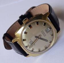 e51cc370b1a item 8 Rare Vintage KOHA Automatic Incabloc 25 Rubis ETA 2782 KT German  Made Wristwatch -Rare Vintage KOHA Automatic Incabloc 25 Rubis ETA 2782 KT  German ...