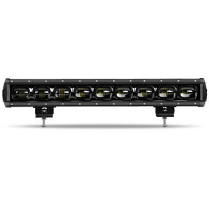 20inch-Single-Row-LED-Work-Light-Bar-6D-Flood-Offroad-Lamp-Fog-Truck-SUV-ATV-4WD