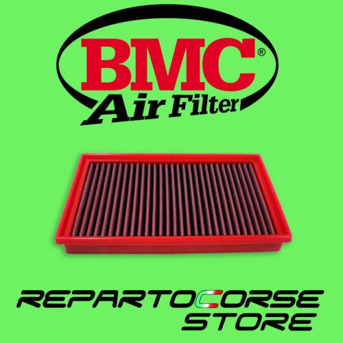 Filtro BMC SEAT LEON III 2.0 TDI 150//184cv dal 2013 in poi //// FB756//20