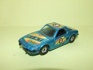 FIAT-X1-9-Bleu-Version-course-CORGI-1-36