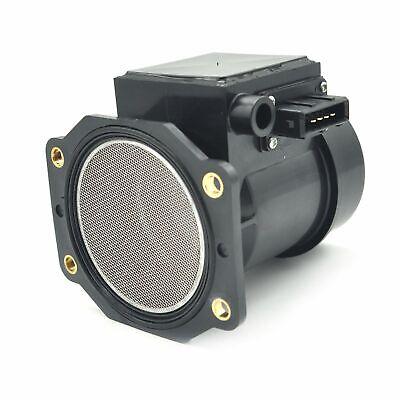 BRAND NEW MASS MAF AIR FLOW SENSOR FOR INFINITY J30 NISSAN 300 300ZX Z32 3.0L V6