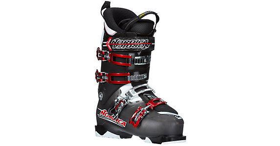 Ski Ski Ski Stiefel ( 28.5 ) Nordica NXT N3 BRAND NEW IN BOX e42f52