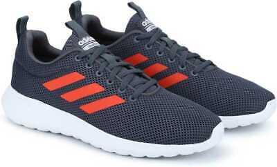 Adidas Cloudfoam Lite Racer Cln Course A Pied Shoe Chaussures F34496 ( Ppc en | eBay