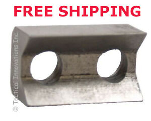 Tactical-Innovations-for-Ruger-10-22-Off-Set-V-Block-Silver