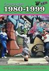 Popular Culture: 1980-1999 by Jilly Hunt (Paperback, 2013)