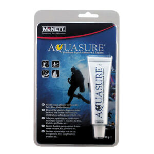 Fishing Other Fishing The Cheapest Price Aquasure Urethade Repair Adhesive & Sealant.