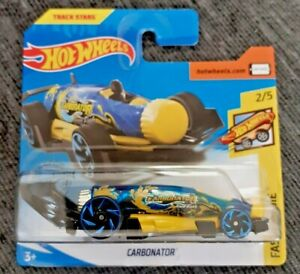 Mattel-Hot-Wheels-carbonatacion-Nuevo-Sellado