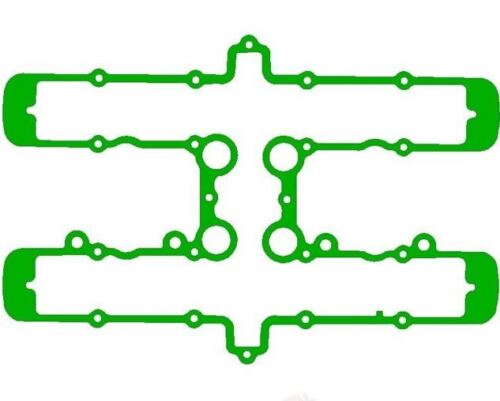 1991-1999 Valve Cover Gasket Gasket from Athena for Kawasaki ZR 750 Zephyr
