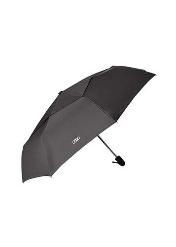 Audi Collection Vented Umbrella ACM-779-5