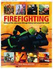 Firefighting by Neil Wallington (Paperback, 2005)