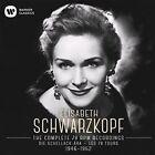 Elisabeth Schwarzkopf: The Complete 78 RPM Recordings (2016)