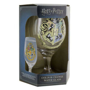 Harry-Potter-Hogwarts-Colour-Changing-Glass-NEW