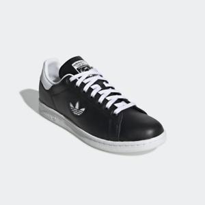 Adidas Originals Stan Smith Mens Shoes