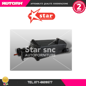 2470-Vaschetta-acqua-radiatore-Bmw-MARCA-STAR-AUTOFORNITURE