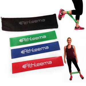 Athleema-Loop-Resistance-Bands-Set-of-3