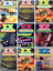 ZX-COMPUTING-Magazine-Collection-on-Disk-EVERY-ISSUE-Sinclair-ZX81-ZX80-QL-Games thumbnail 2
