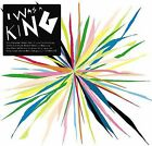 I Was a King by I Was a King (Vinyl, Apr-2009, The Control Group)