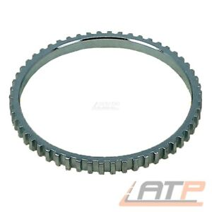 ABS Ring Vorderachse Beidseitig JUMPER 230P DUCATO 230 BOXER Bus 230P