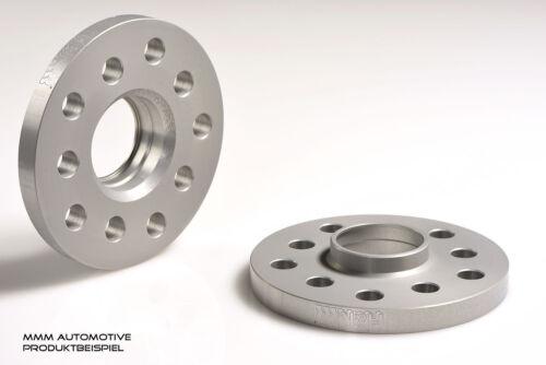 PASSARUOTA traccia del disco H/&r SV DR 40mm AUDI q7 4l tipo 4m , a partire dal 01.15